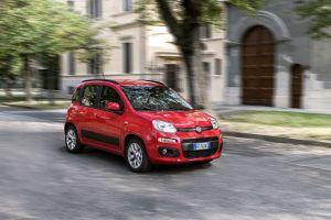 Fiat Panda_002