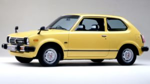 1972_honda_civic