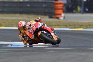 motoGP_Le Mans_011