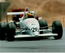 Formula3 - 12 11 95 Rodos - (4)
