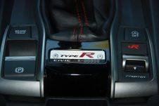 Honda_Type-R_2018_autoholix_01