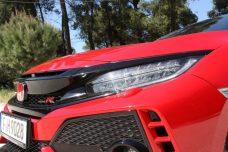 Honda_Type-R_2018_autoholix_07