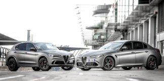 Alfa-Romeo_NRING_HP