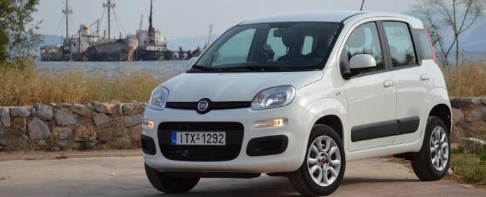 Fiat_Panda_0.9_Twinair_CNG_acrpopolis_2018_autoholix_098