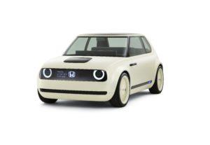Honda URBAN EV Concept(1_ (1)