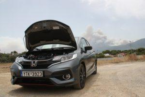 Honda_Jazz_1,5i-Vtec_autoholix_01
