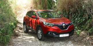 Renault_Kadjar_1.6d_autoholix_05