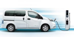 Nissan_e_NV200_The_LCV_market_game_changer_rs23