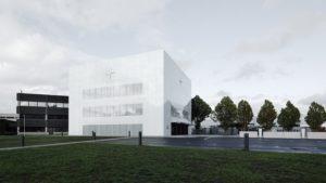 Polestar_headquarters_Gothenburg_005 1