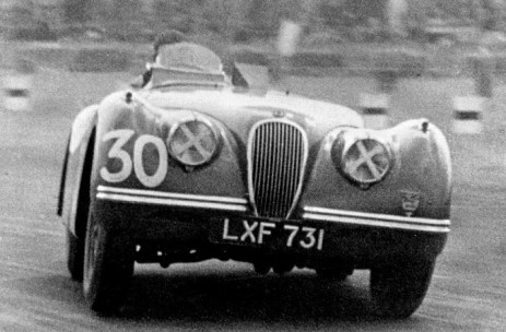 XK120_1948-1954_Silverstone-LeMans_01