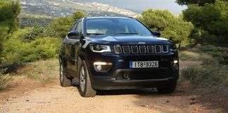 jeep_compass_4x4_140hp_autoholix_17