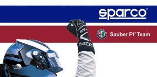Sparco_Sauber-01