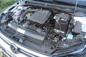 VW_polo_1.0_115hp_autoholix.com_00