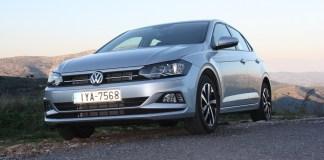 Volkswagen_polo_1.0_115hp_autoholix.com_08