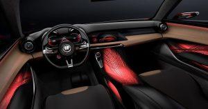 Alfa-Romeo_Tonale_28