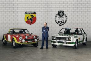 Abarth_Compleanno_02