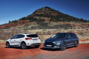 2019_FORD_FOCUS_ACTIVE_FRANCE_003
