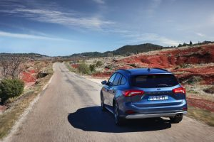 2019_FORD_FOCUS_ACTIVE_FRANCE_006