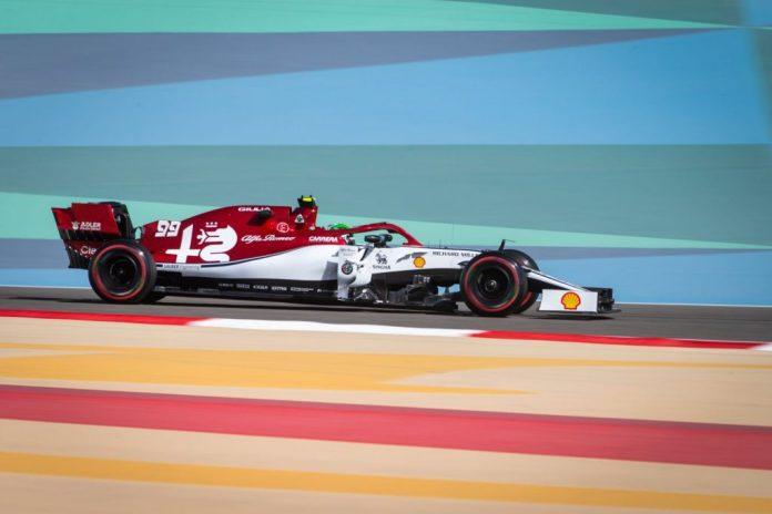 Alfa-Romeo-Racing_2019-GPB-PRE_001