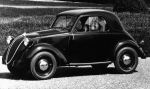FIAT-500-Topolino