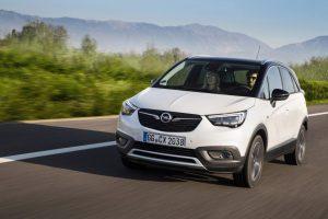 Opel-Crossland-X-306465_1