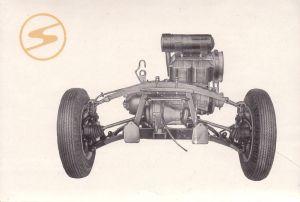 trabant-p50_prospekt_1959-1960_10