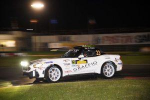 Abarth_Alex-Fiorio-Rally-Salento_HP
