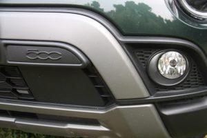 Fiat_500X_1.3_Firefly_150hp_007