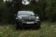 Fiat_500X_1.3_Firefly_150hp_06