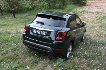Fiat_500X_1.3_Firefly_150hp_08