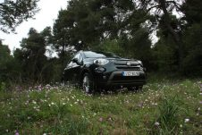 Fiat_500X_1.3_Firefly_150hp_09