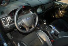 Ford_raptor_autoholix_21
