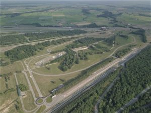 FCA-Whats-Behind_Balocco-Proving-Ground_22