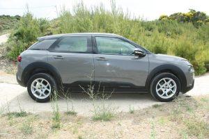 Citroën_C4_Cactus_100hp_034