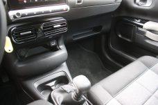 Citroën_C4_Cactus_100hp_07