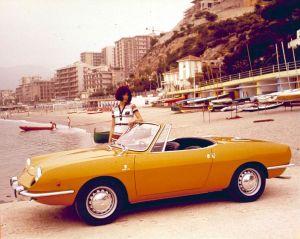Fiat_CF_GR_003_850S