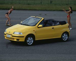 Fiat_CF_GR_006_Punto