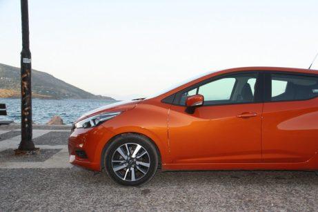 Nissan_micra_1000cc_100PS_autoholix_06