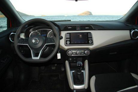 Nissan_micra_1000cc_100PS_autoholix_12