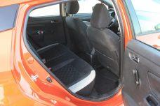 Nissan_micra_1000cc_100PS_autoholix_18