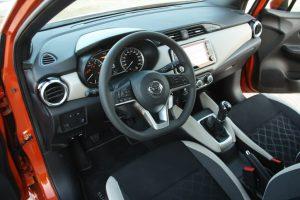 Nissan_micra_1000cc_100PS_autoholix_20