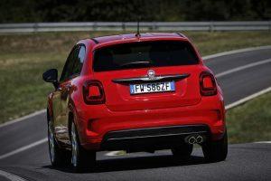 Fiat_500X-Sport_06