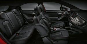 Fiat_500X-Sport_40