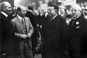 1924-Friedrich-Ebert-with-Wilhelm-and-Heinrich