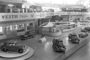 1951-Opel-IAA-Frankfurt