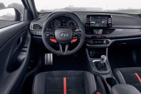2019-Hyundai-i30-N-Project-C-17