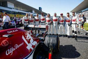 Alfa Romeo_Japanese-Grand-Prix_591
