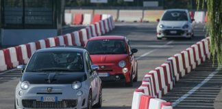 Abarth_Days2019_Vid_GR_003