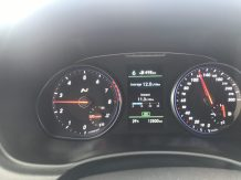 Hyundai i30 Fastback N_0018