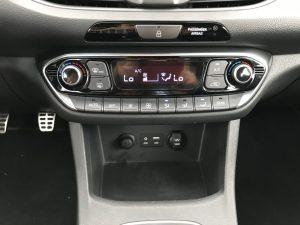 Hyundai i30 Fastback N_033